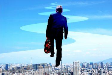 増える上場企業の早期希望退職