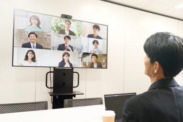管理職のニューノーマル 求められる新たなマネジメントと人事評価