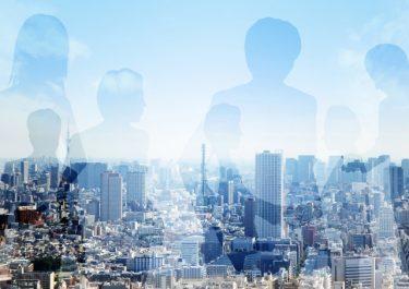 上場企業の早期・希望退職者募集1万人突破から見えるもの