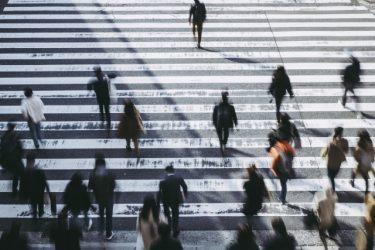 再就職が難しい時代 早期希望退職者の応募が上回るのはなぜか