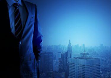 早期・希望退職募集、業種の二極化 自社はどうか